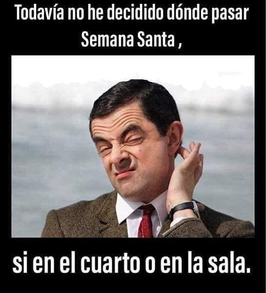 Instagram Post By Imagenes Bonitas Mar 30 2020 At 9 11pm Utc Funny Spanish Memes Memes Funny Memes