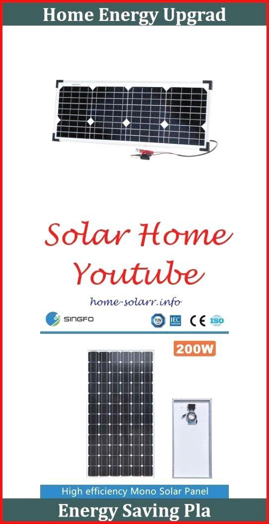 Green Energy Solutions Renewableenergie Solar Panels Solar Power Station Uses Of Solar Energy