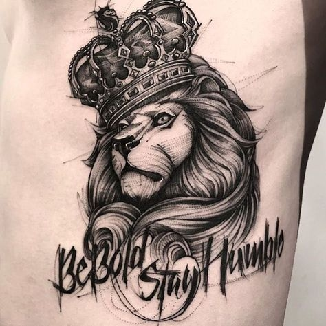 35 Cool Men Tattoo Design Ideas For Spring Chest Tattoo Men Crown Tattoos For Women Sketch Tattoo Design