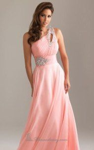 I love this dresss..
