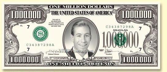 Custom Dollar Bill Template Unique Custom 100 Dollar Bill Template Bill Template Dollar Bill Templates