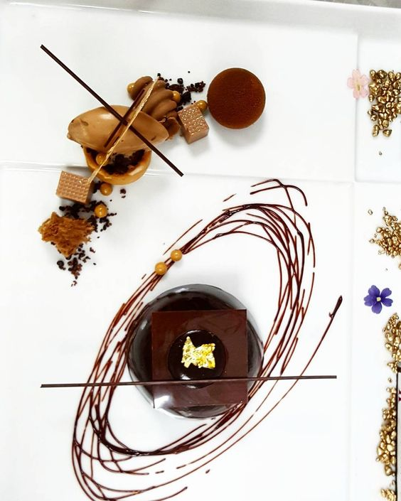 GourmetArtistry #cheflife #foodstarz #thestaffcanteen #foodography #FOURMagazine #gastroart #chefsofinstagram #mymadinat #foodporn #TheArtOfPlating #chefsroll #chefsgarden #chefstalk #truecooks #zomatouae #loveit #InstaYum #instaphoto #colorful #iphoto #webstagram #food #instagood #chefsteps #photooftheday #happy #likeforlike #like4like #instadaily#cheftalk #thestaffcanteen by fodil83