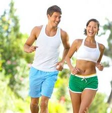 Tips That Make Getting Fit Easy To Understand #fitness #exercise #diet