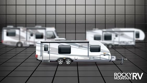 Deciding What Size and Type of RV is Right For You
