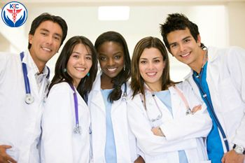 Study Medicine in Kyrgyzstan Personalized Counselling MCI Coaching in Universities 100% Assistance throughout the Course Forex and Travel opportunities No Entrance Exam & No Donation Easy Admission Procedure Study MBBS in top Medical Universities of Kyrgyzstan. MBBS Admissions are open for 2017 batch. Apply now http://studyinkyrgyzstan.org/ http://studyinkyrgyzstan.org/mbbs-in-kyrgyzstan/ #MBBSinKyrgyzstan #MBBSAdmissioninKyrgyzstan #MBBS #NEET2017 #MBBSinIndia