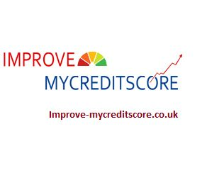 It's easy, affordable. hassle-free, 100% legal - and it WORKS! http://www.improve-mycreditscore.co.uk/