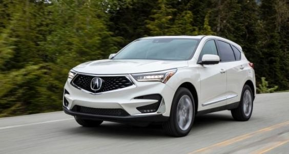 2020 Acura Lineup Rumors Best Family Cars Acura Cars