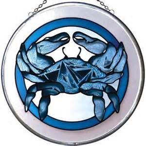 Stained Glass Nautical Theme - Bing Images