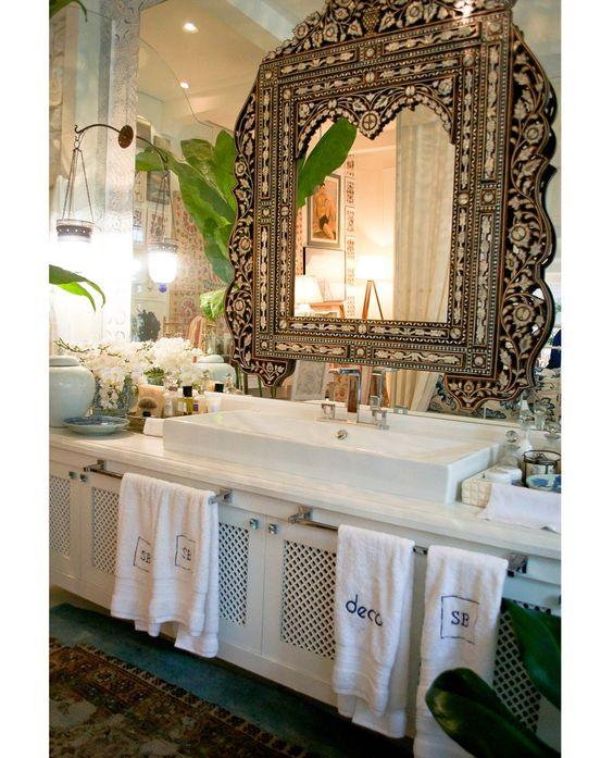 living-gazette-barbara-resende-decor-banheiro-sig-bergamin-casa-cor-2013-pia