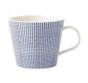 Mug Dot Pacific de Royal Doulton