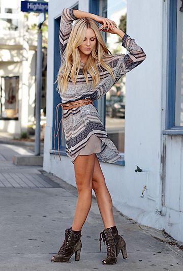 love this dresss