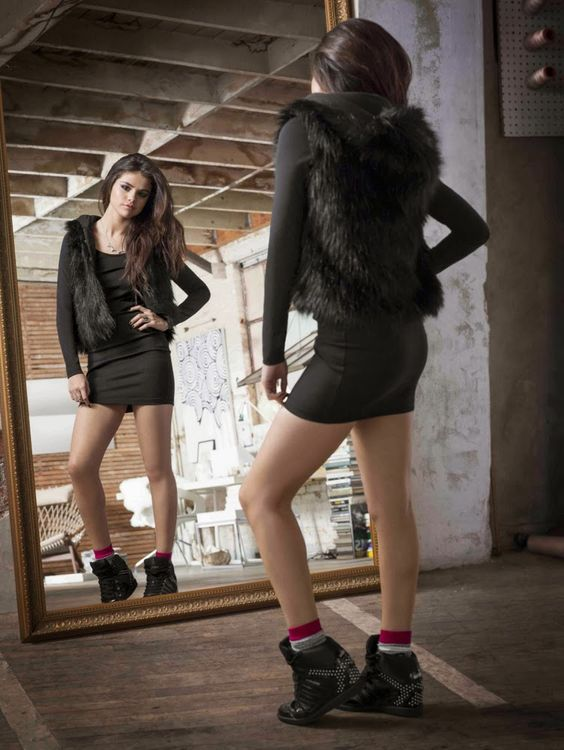 adidas winter sale 2013