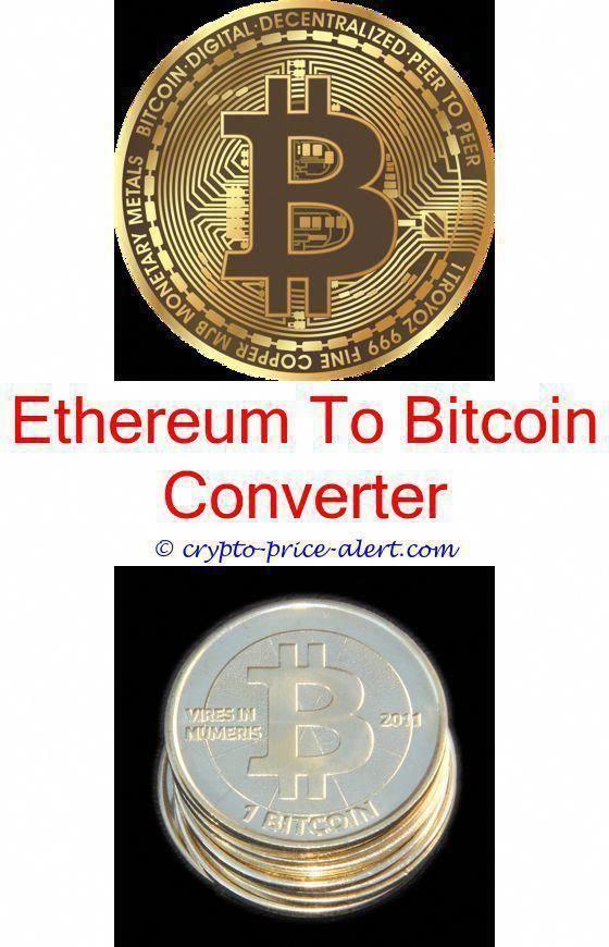 kišeniniai kauliukai bitcoin