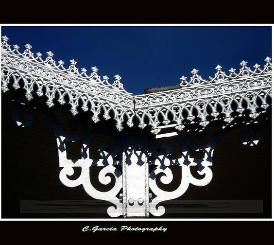 Marble Museum Vila Viçosa #Marvao #Alentejo #Portugal  #travel #hotel #Boutiquehotelpoejo