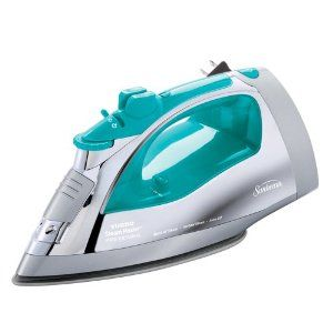 Helpful Advice For Carpet Cleaning Best Steam Iron Retractable Cord How To Clean Carpet