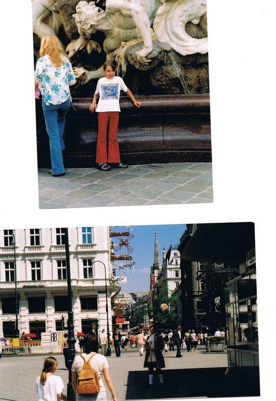 Wien 2005
