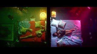 jason derulo want to want me lyrics - YouTube