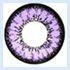Angel Violet [CM-831] - $23.98 : EYECANDYLENS.COM - Online Circle Lenses Store - Circle Lens - Colored Contacts - Color Contact Lenses - Big Eye Contact Lens - GEO - NEO Vision - Princess Mimi