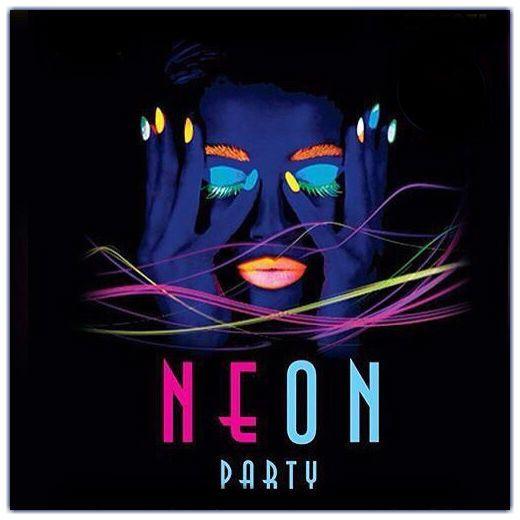 VA-Neon Vibes 2017