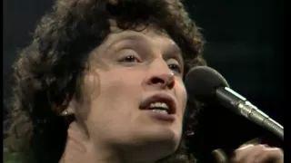 Golden Earring - Radar Love (1973) HD 0815007 - YouTube
