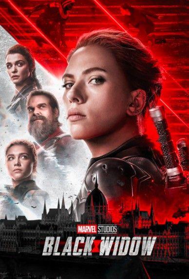 Pin On Black Widow 2020 Full Movie Hd Watch Online