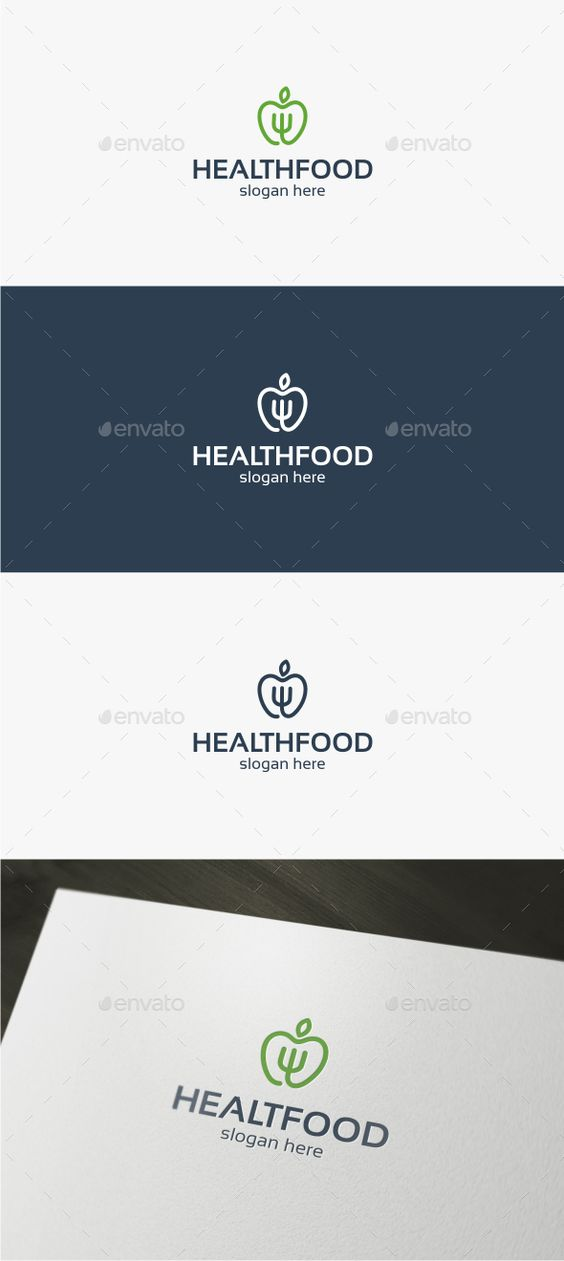 Orange Clothes Logo Design Gallery Inspiration LogoMix - health history template