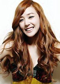 Peachy Kpop Fashion Her Hair And Snsd On Pinterest Short Hairstyles Gunalazisus