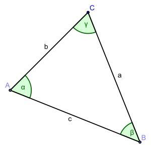 Dreieck Benennung.svg