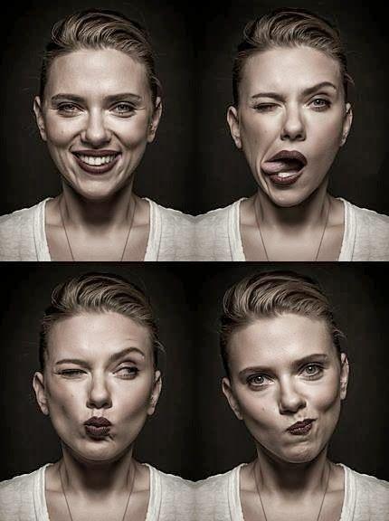 Scarlett :):P;*:/                                                                                                                                                     Más
