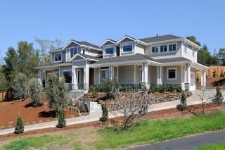 608 JOANDRA COURT, Los Altos, CA for sale.