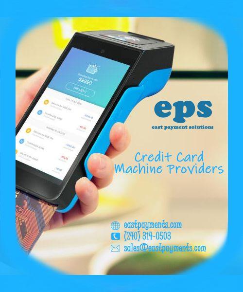 Credit Card Machine Providers Credit Card Machine Card Machine Credit Card Terminal
