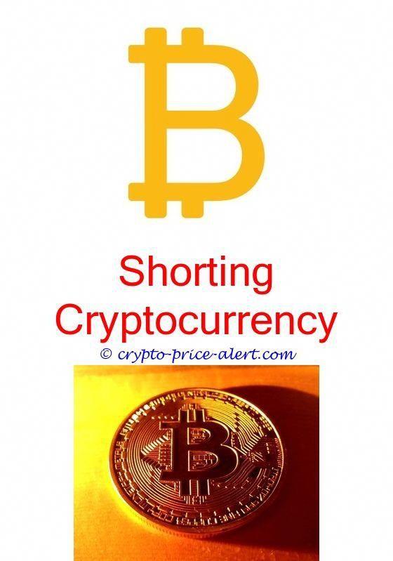 scottrade trade bitcoin)