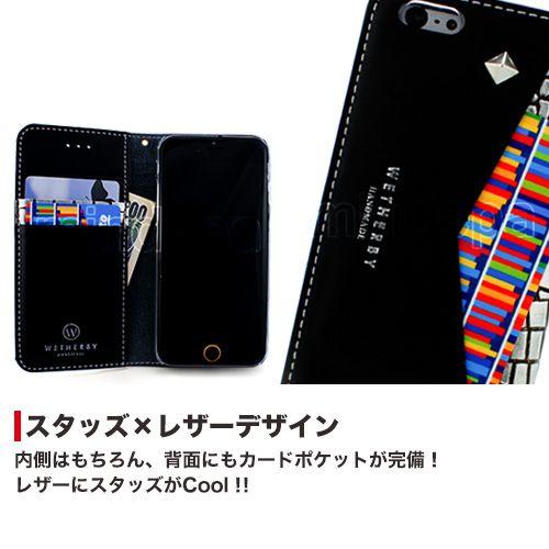 iphone6 ケース - Google 検索