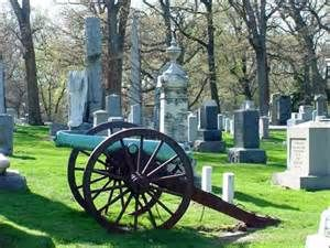 arlington national cemetery - Yahoo Image Search Results
