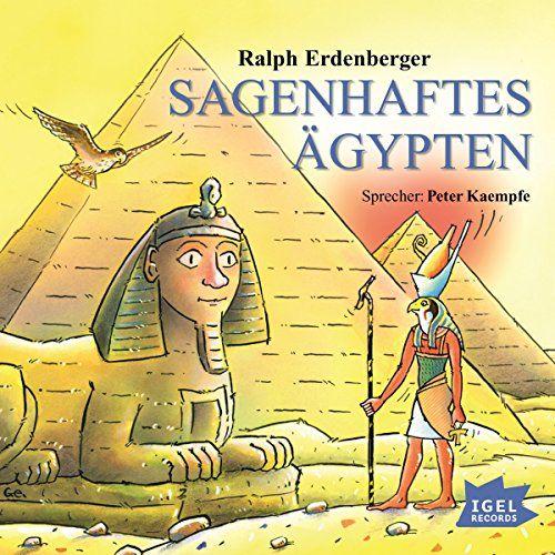 Sagenhaftes A Gypten Sagenhaftes Gypten Buchclub Bucher Buch Bestseller Bucher