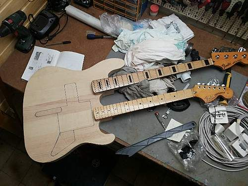 Guitar&Bass double neck-forumrunner_20140813_082834.jpg