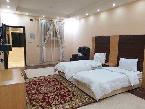 روعة عسير فنادق السعودية شقق فندقية السعودية Home Decor Furniture Home