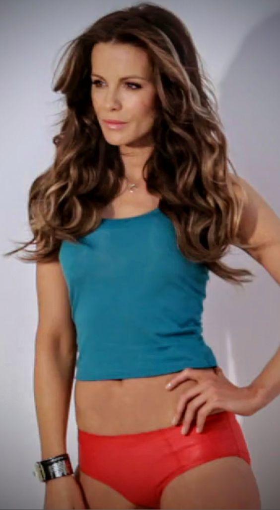 Kate Ansambl