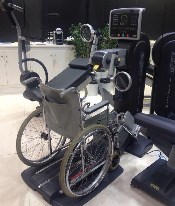 IDEA na #feirahospitalar2016 a procura de lançamentos e novas tecnologias em acessibilidade  #feirahospitalar2016 #feirahospitalar #idea  #homedesign #designdeinteriores #acessibilidade #ergonomia #ergonomiaresidencial #designparatodos #inspiração #cadeirante #designparacadeirante #designparapequenos #interiordesign #interiors #homeadapter #wheelchair #wheelchairlife by idea_interiores http://discoverdmci.com