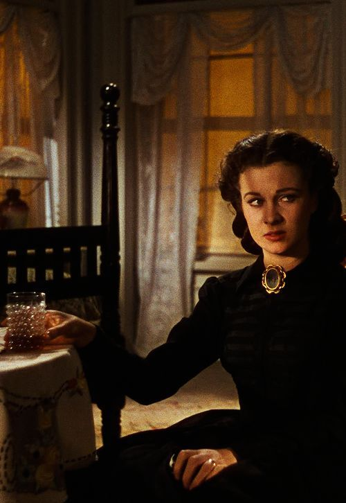 Pinterest the world s catalog of ideas for Who played scarlett in gone with the wind