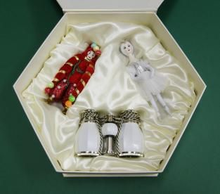 Gift #packaging for SBERBANK ROSSII | Подарки всегда вдохновляют. подарочная #упаковка для СБЕРБАНК РОССИИ