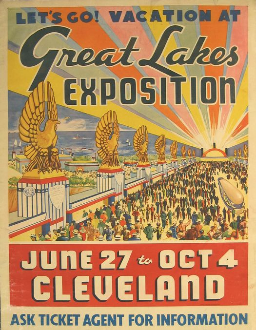 Google Image Result for http://observatory.designobserver.com/media/images/Poster_525_525.jpg