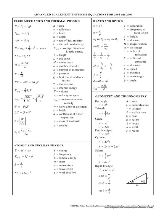 How do I include trigonometry in a general formula for T-Totals?