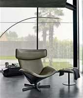Modern Italian design #modern #design #decor