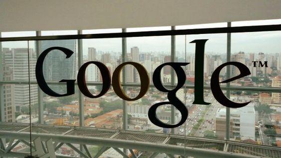 """Estão abertas as inscrições para a quinta edição do Programa de Estágio Google, o """"Google Business Internship""""."""