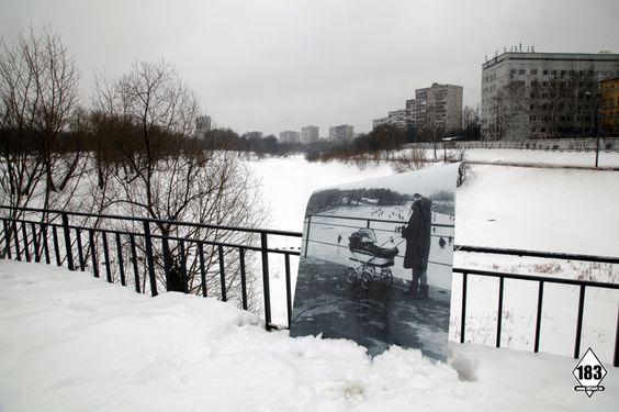 www.183art.ru: