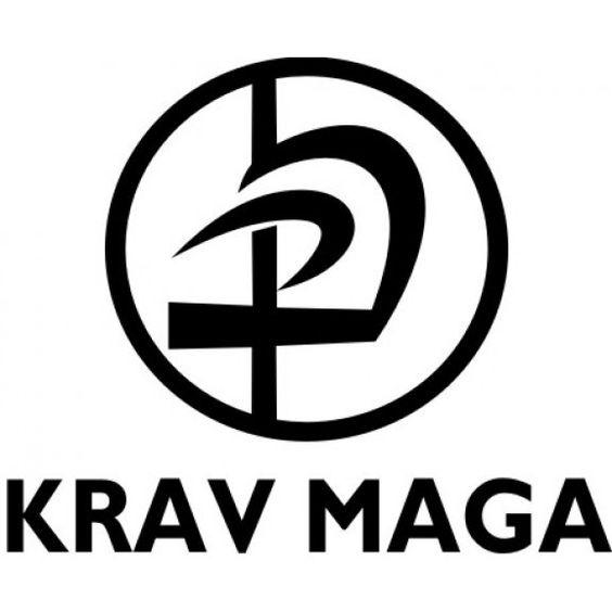 Curso Gratuito de Krav Maga online | Renshu, Aprender Artes Marciales y Defensa Personal Online