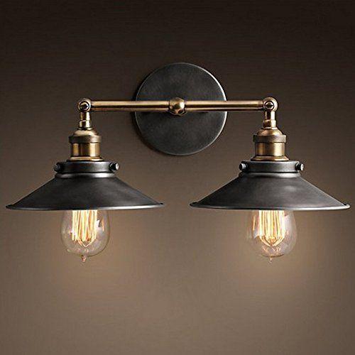 Coquimbo Applique Loft Modern Vintage Industrial Métal Pl... https://www.amazon.fr/dp/B01DJ3ZK7C/ref=cm_sw_r_pi_dp_yx9ExbCBYKGTZ