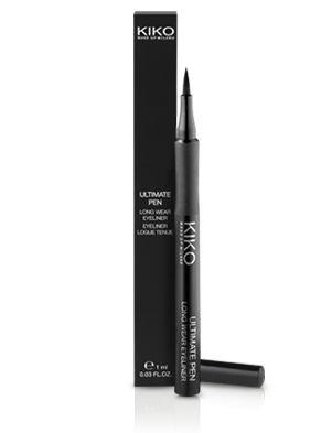 Ultimate Pen Long Wear Eyeliner