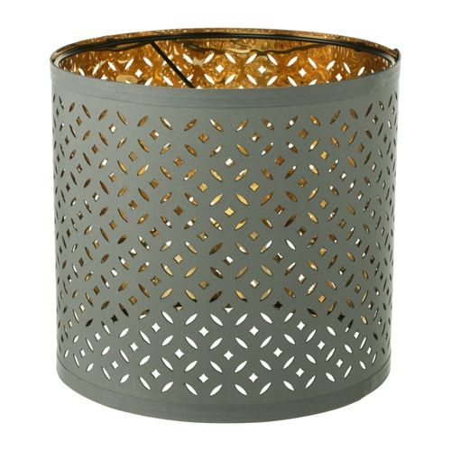 Ikea Australia Affordable Swedish Home Furniture Lamp Shade Antique Lamp Shades Rustic Lamp Shades